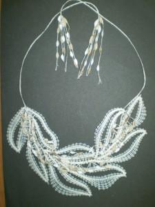 """2008 – I. místo za """"Šperk"""""""